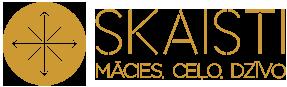 skaisti-logo
